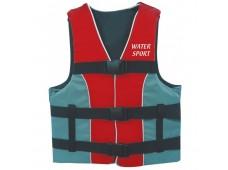 Water Sport Can Yeleği / Kır..