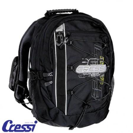 Cressi Miniboy M09 Knapsack Çanta