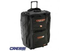 Cressi Moby XL M09 Çanta