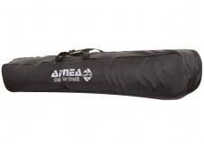 Apnea Çoklu Zıpkın Kılıfı 150cm