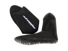 Amphibian Pro Çorap (Patik) 2,5mm