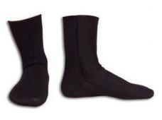 Apnea Çorap İçi Dışı Jarse 5mm