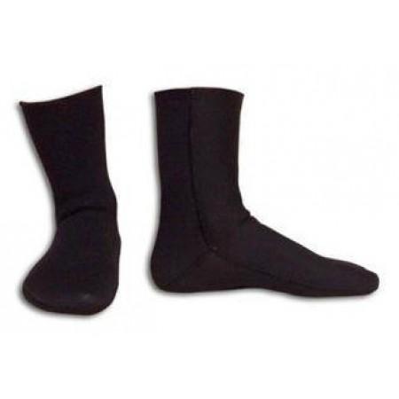 Apnea Çorap İçi Dışı Jarse 7mm
