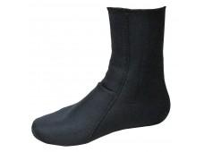 İmea Çorap 3mm