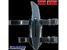 Cressi Lama Apnea Balıkadam Bıçağı