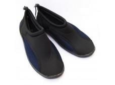 Aqua Erkek Deniz Ayakkabısı / Siyah-Lacivert