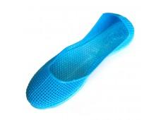 İnox Bayan Deniz Ayakkabısı / Mavi