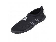 Jobe Deniz Ayakkabısı / Siyah