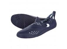 Speedo Zanpa Deniz Ayakkabısı / Lacivert
