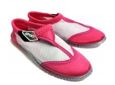 Sport Kadın Deniz Ayakkabısı / Pembe