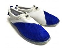 Sport Kadın Deniz Ayakkabısı / Mavi