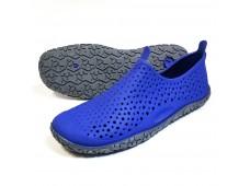 Twigy Deniz Ayakkabısı / Mavi