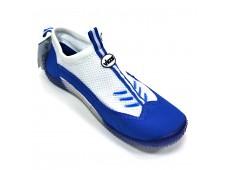 Vicco Saks Mavi Bayan Deniz Ayakkabısı / 213.F.021-06