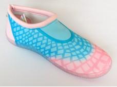 Vicco Mavi Bayan Deniz Ayakkabısı / 213.U.191-04