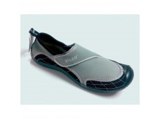 Vicco Açık Gri Erkek Deniz Ayakkabısı / 214.K.084-18