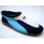 Vicco Mavi Bayan Deniz Ayakkabısı / 213.K.079-04