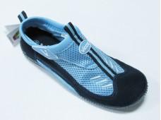 Vicco Lacivert Bayan Deniz Ayakkabısı / 213.F.021-01