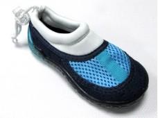 Vicco Lacivert Çocuk Deniz Ayakkabısı / 211.K.085-01
