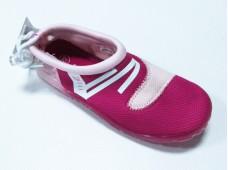 Vicco Fuşya Çocuk Deniz Ayakkabısı / 211.N.019-07