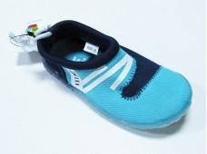 Vicco Mavi Çocuk Deniz Ayakkabısı / 211.N.019-04