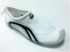 Vicco Beyaz Erkek Deniz Ayakkabısı / 214.M.042-11