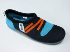 Vicco Mavi Bayan Deniz Ayakkabısı / 213.N.024-04