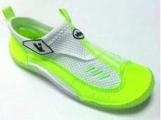 Vicco Yeşil Bayan Deniz Ayakkabısı / 213.F.021-13