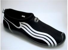 Vicco Siyah Erkek Deniz Ayakkabısı / 214.F.032-02