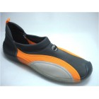 Vicco Gri Erkek Deniz Ayakkabısı / 214.F.030-18