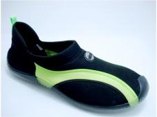 Vicco Yeşil Erkek Deniz Ayakkabısı / 214.F.030-13