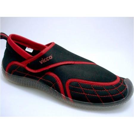 Vicco Kırmızı Erkek Deniz Ayakkabısı / 214.K.084-03