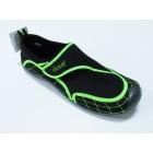 Vicco Yeşil Erkek Deniz Ayakkabısı / 214.K.084-13