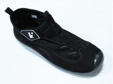Vicco Siyah Erkek Deniz Ayakkabısı / 214.E.228-02
