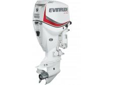 Evinrude 150 Hp Uzun Şaft Marşlı Trimli E-Tech Deniz Motoru