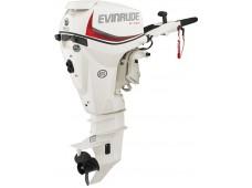 Evinrude 30 Hp Kısa Şaft Manuel E-Tech Deniz Motoru