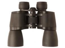 Marin Dürbün 7x50 mm