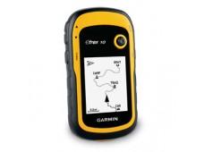 Garmin eTrex 10 El Tipi GPS