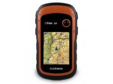 Garmin eTrex 20 El Tipi GPS