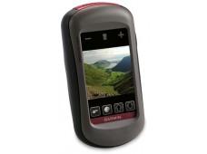 Garmin Oregon 550 Kameralı El Tipi GPS