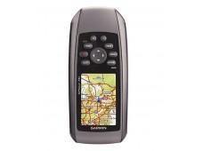 Garmin GpsMap 78S El Tipi GPS