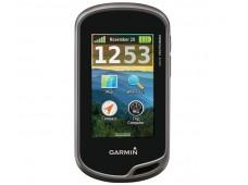 Garmin Oregon 650 Dokunmatik + Kameralı El Tipi GPS