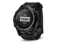 Garmin Fenix 2 Performer GPS Saat