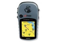 Garmin Legend Hcx El Tipi GPS