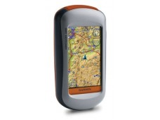 Garmin Oregon 300 El Tipi GPS