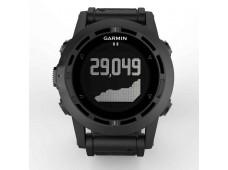 Garmin Tactix GPS Saat