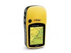 Garmin Venture Hc El Tipi GPS