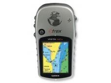 Garmin Vista Hcx El Tipi GPS