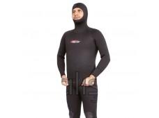 Free-Sub Karadeniz Dalış Elbisesi 7mm