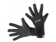 Anax Touch Dalış Eldiveni 3mm