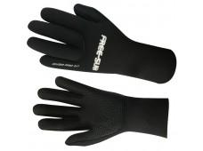Free-Sub Diver Pro Black Neopren Eldiven 3mm